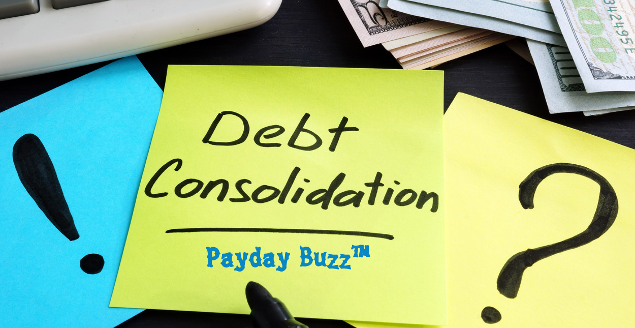 Know About Fruitful Ways to Get Out of Debt Problems