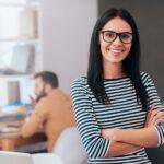 guaranteed weekend payday loans Canada