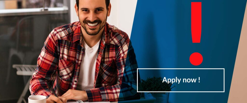 payday loans guaranteed approval Canada