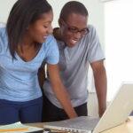 Guaranteed Approval Loans Poor Credit Canada