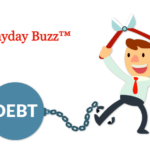 Get Out Rid Of Your Debt